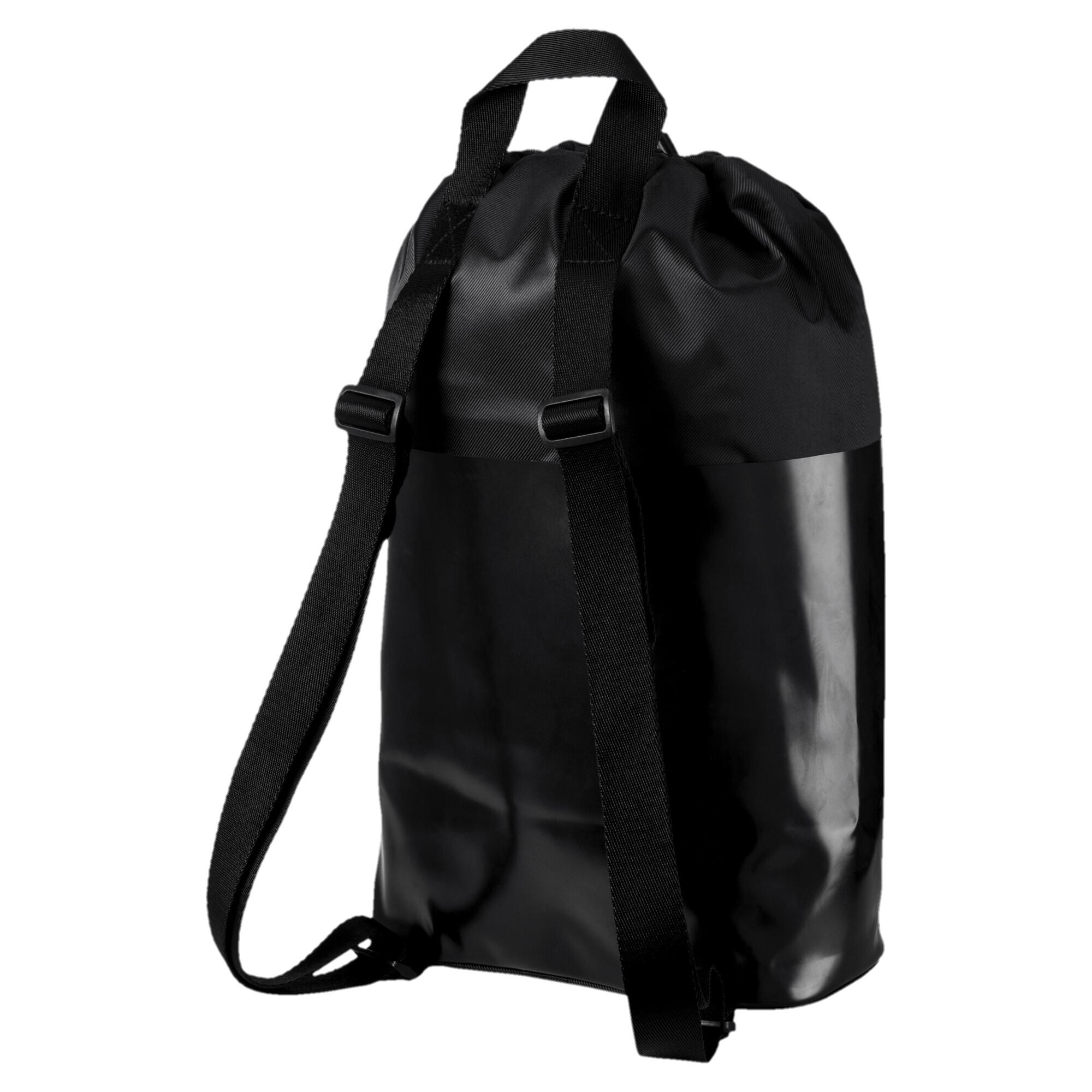 Image Puma Women's En Pointe Bucket Bag #2