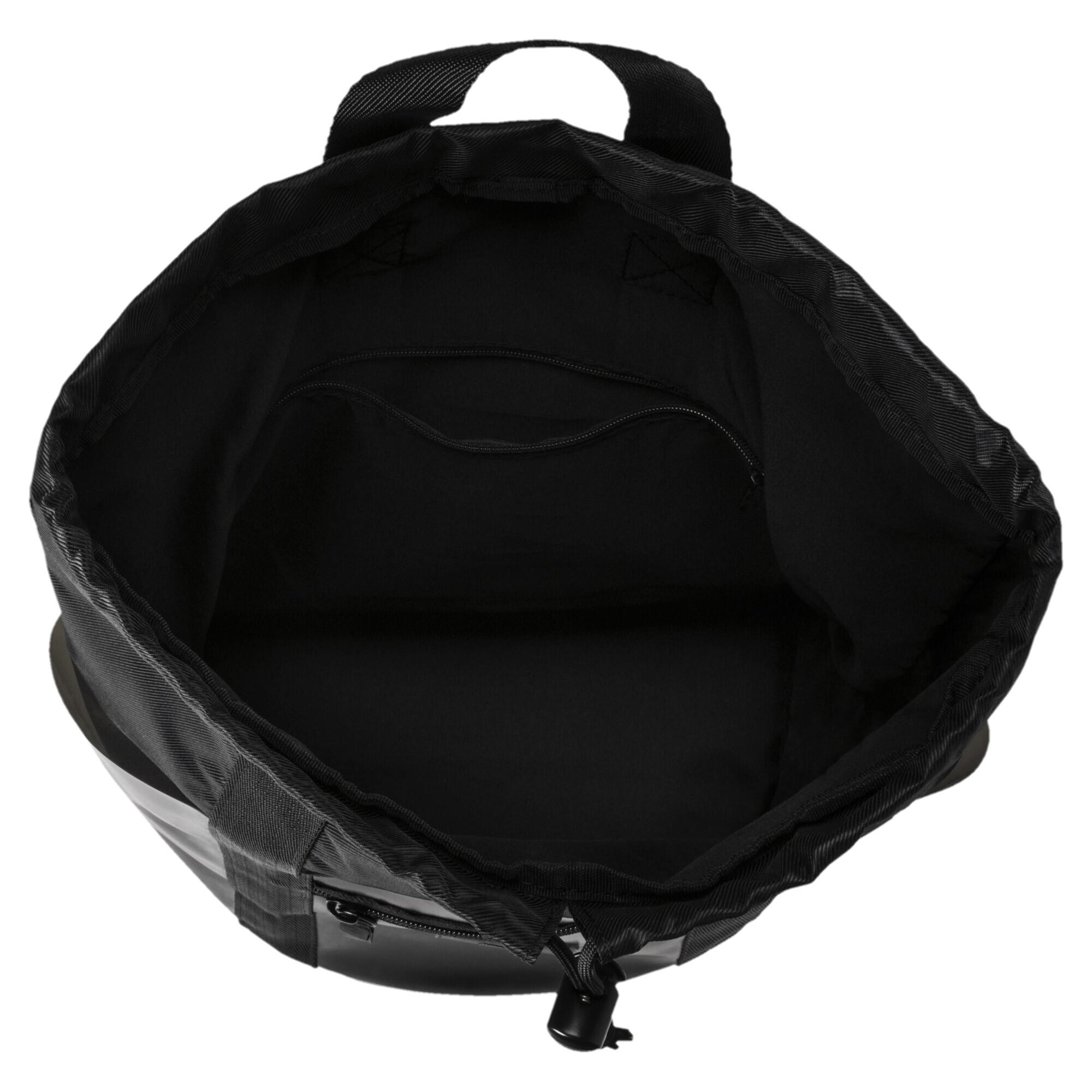 Image Puma Women's En Pointe Bucket Bag #3