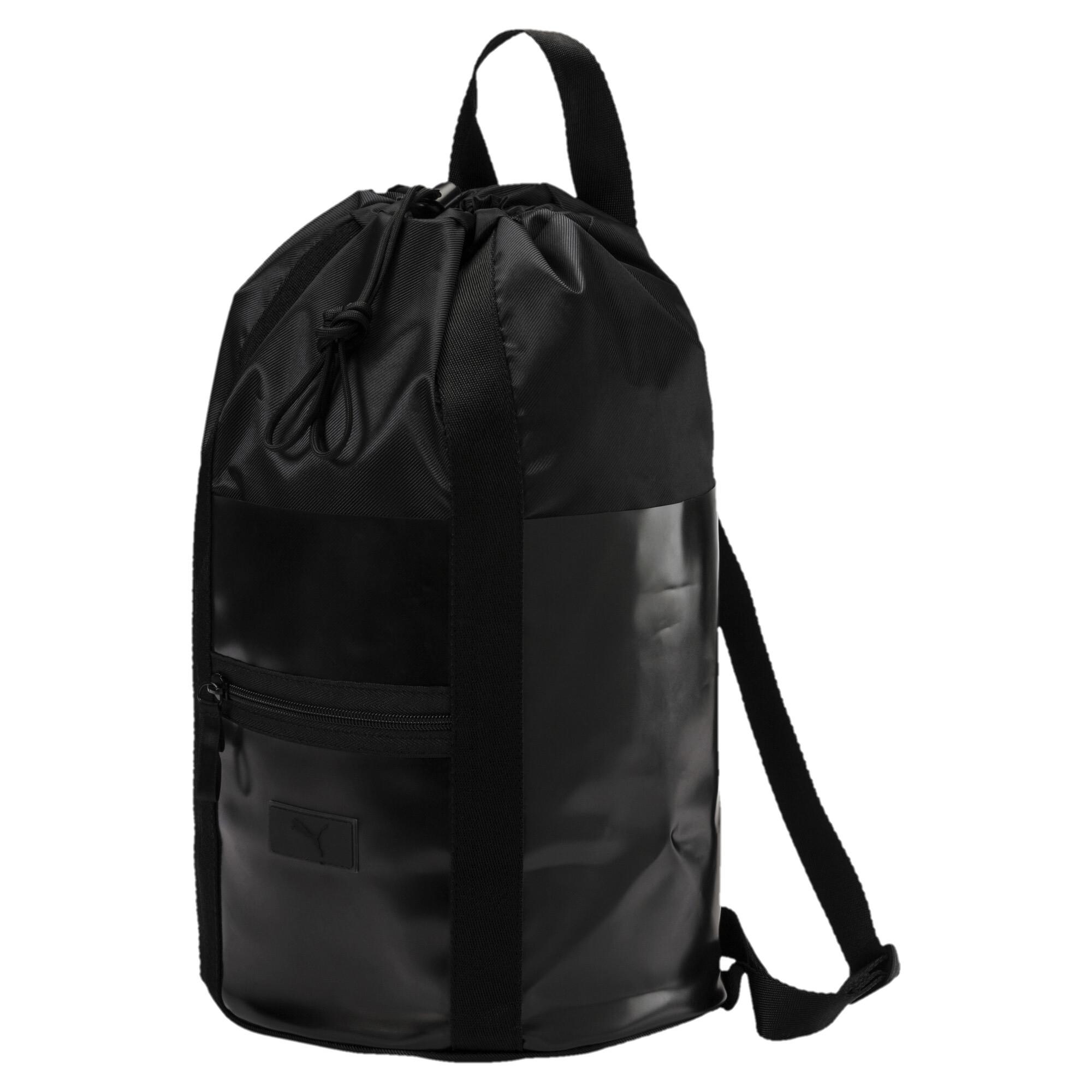 Image Puma Women's En Pointe Bucket Bag #1