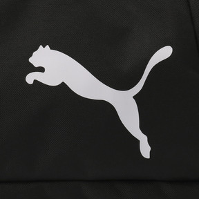 Thumbnail 4 of プーマPTRG II ラージ ホイール バッグ J (85L), Puma Black, medium-JPN