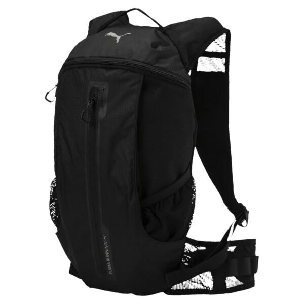 9276c0438 Running Lightweight Backpack | PUMA Accessories BOGO | PUMA United ...
