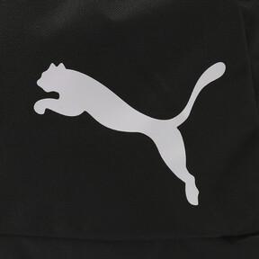 Thumbnail 4 of プーマPTRG II ラージ バッグ J (85L), Puma Black, medium-JPN