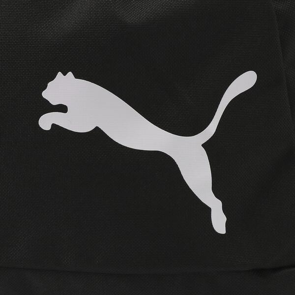 プーマPTRG II ラージ バッグ J (85L), Puma Black, large-JPN