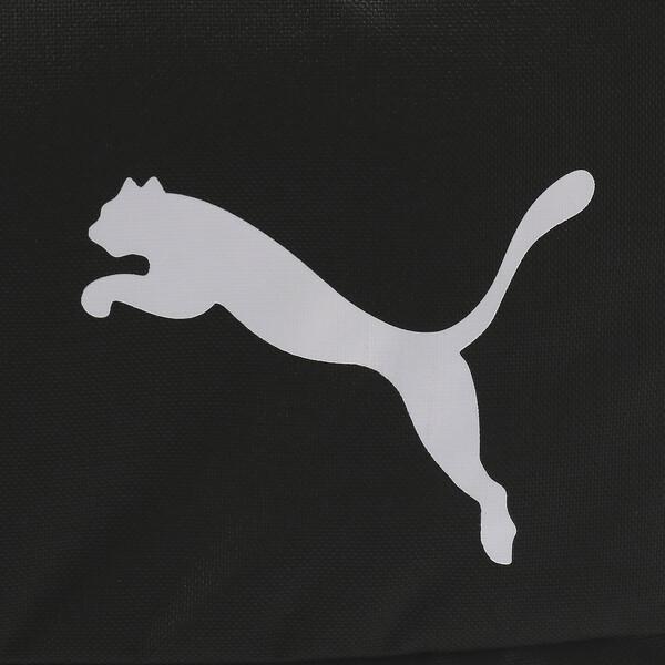 プーマPTRG II ミディアム バッグ J (54L), Puma Black, large-JPN
