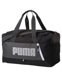 Image Puma Fundamentals Sports Bags Small II