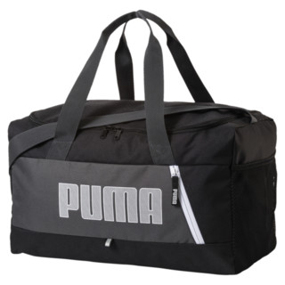Image Puma Fundamentals Sports Bags Small II