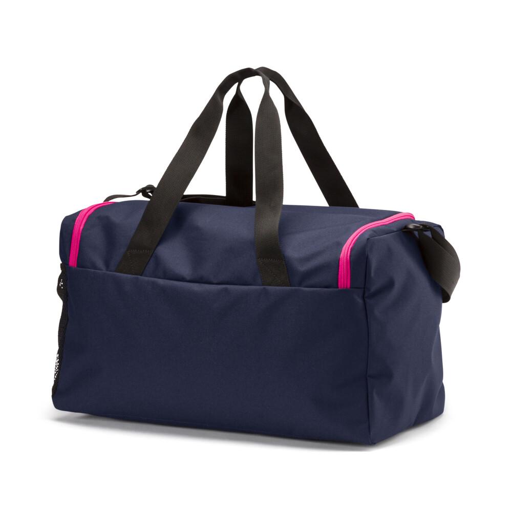 Image PUMA Fundamentals Sports Bags Small II #2