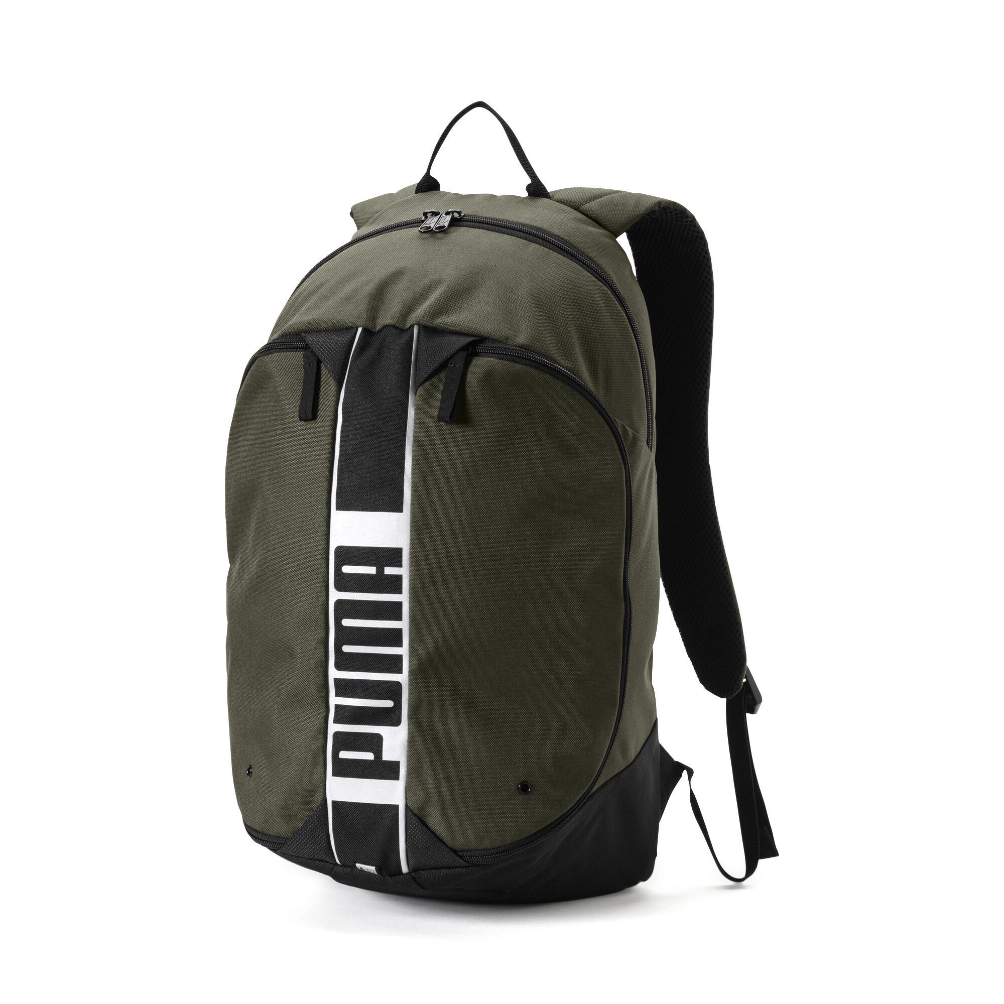 3eb701bdcc79d Image Puma Deck Backpack  1