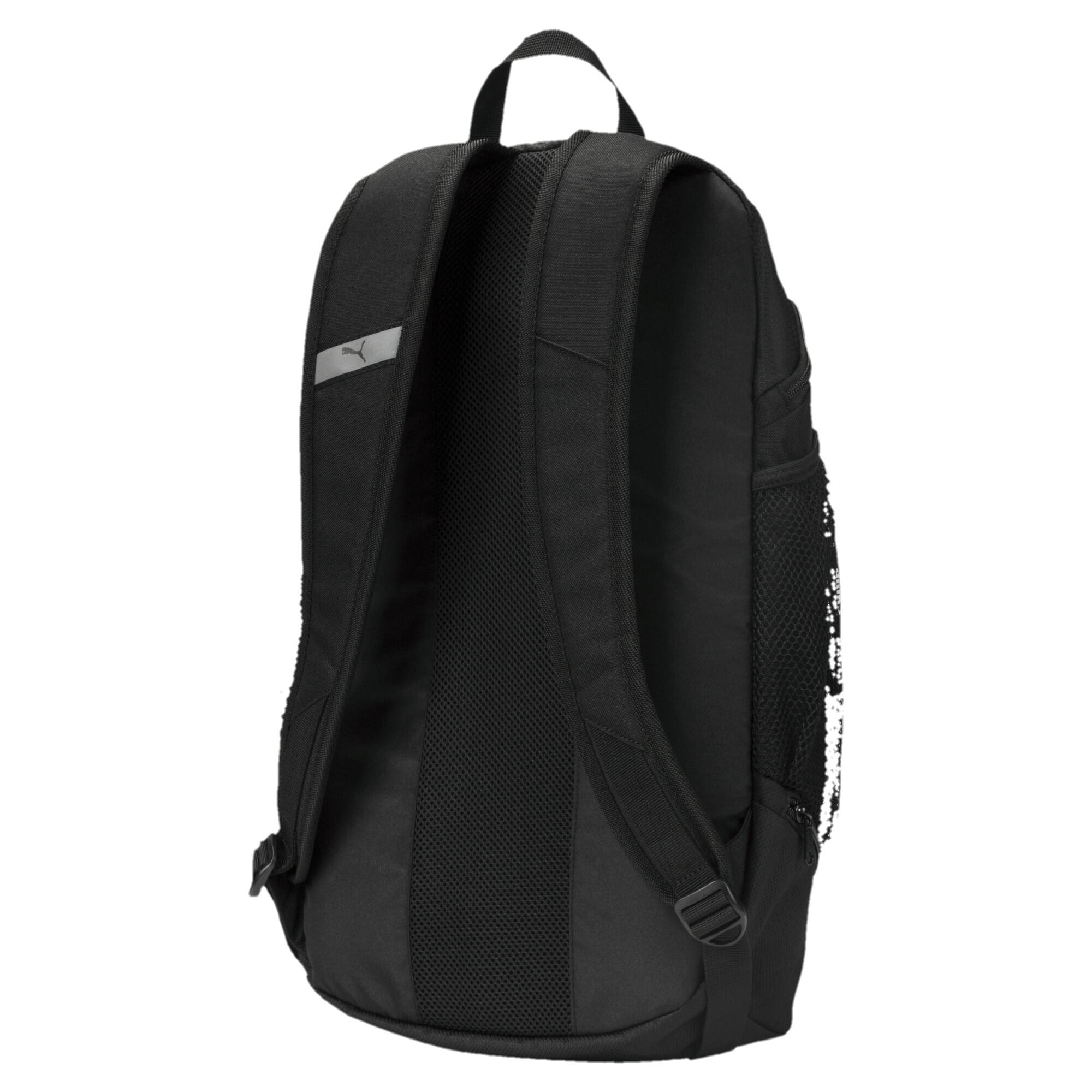 Image Puma Echo Backpack #2