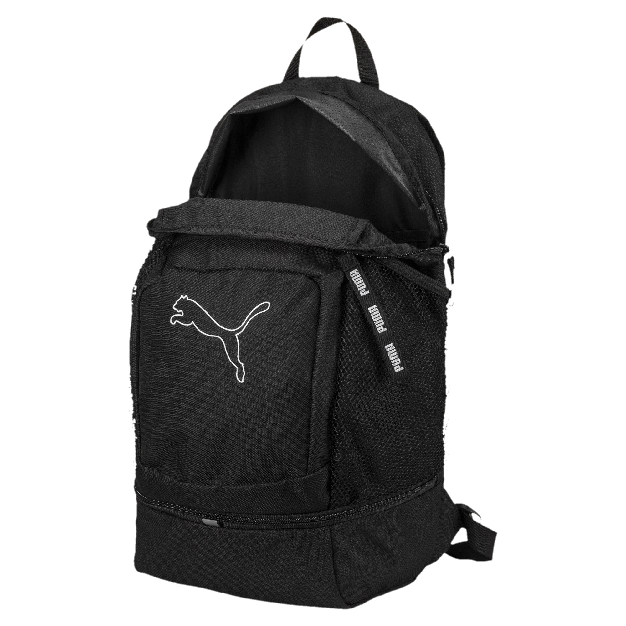 Image Puma Echo Backpack #3