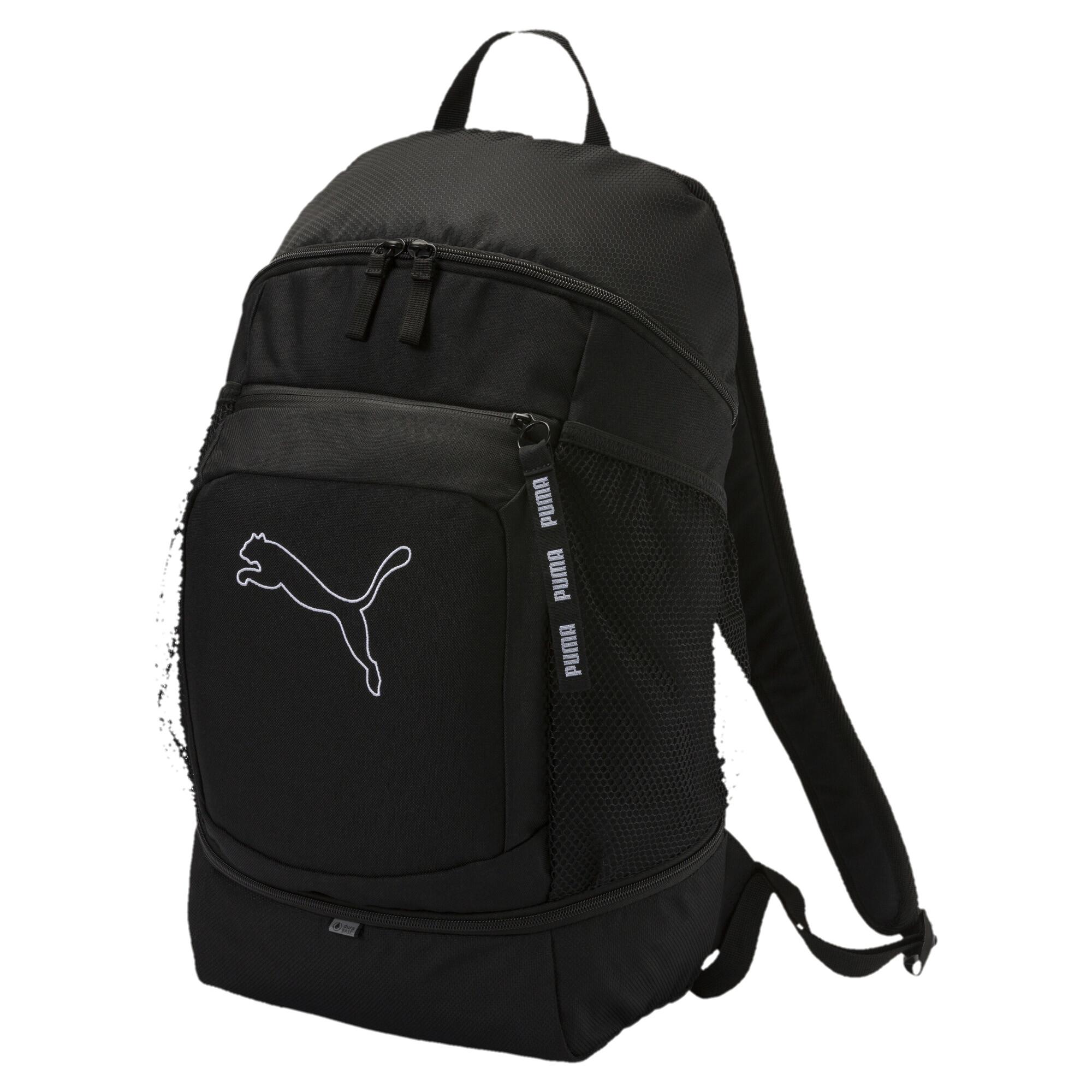 Image Puma Echo Backpack #1