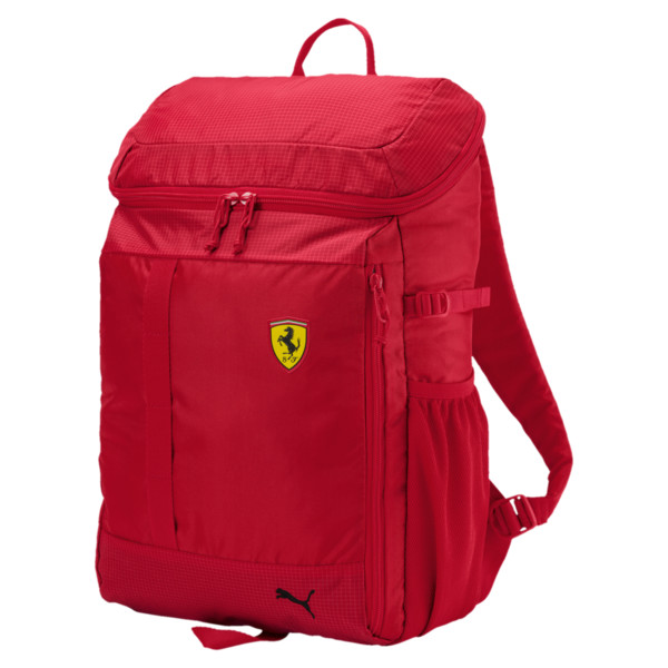 a3d2833bfb Ferrari Fanwear Backpack | PUMA Accessories | PUMA United States
