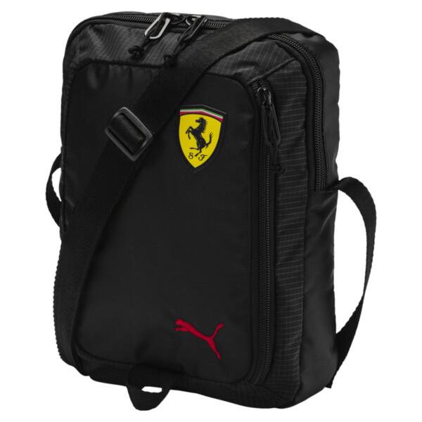 d3910c4381 Ferrari Fanwear Portable | PUMA Accessories | PUMA United States