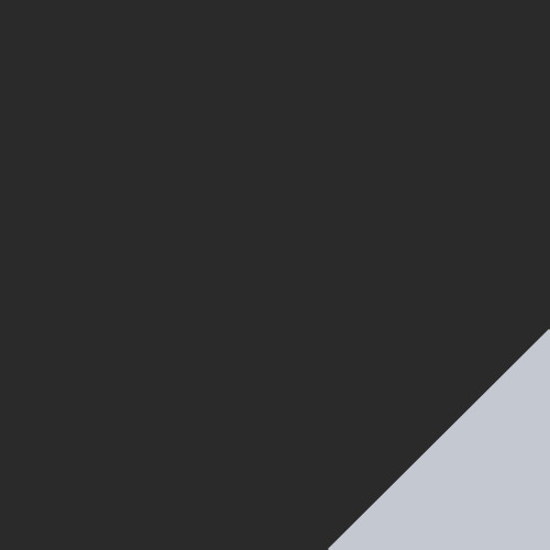 Puma Black-metallic