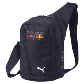 Thumbnail 1 of Red Bull Racing Shoulder Bag, NIGHT SKY, medium