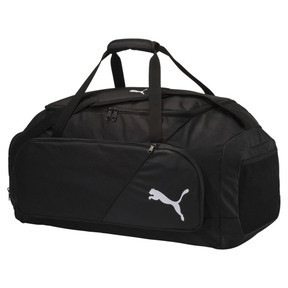 Liga Large Bag