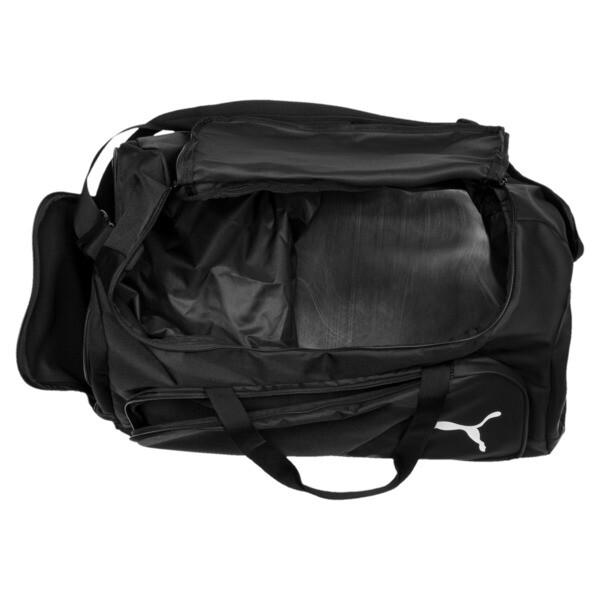 07a9b057329d0c Liga Medium Bag