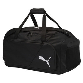 Liga Medium Bag