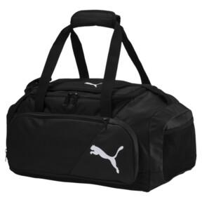 Liga Small Bag