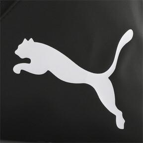 Thumbnail 4 of リーガ ジムサック (16L), Puma Black, medium-JPN