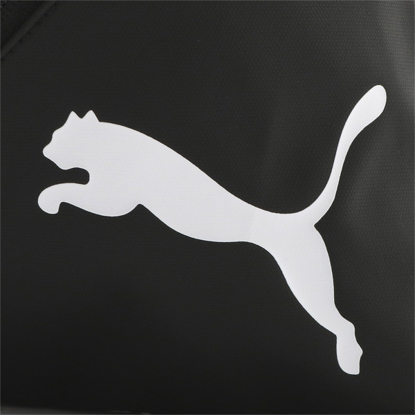 リーガ ジムサック (16L), Puma Black, large-JPN