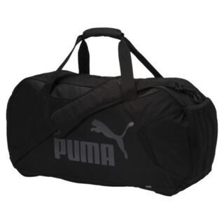 687b458763d2 Мужские спортивные сумки PUMA в интернет-магазине
