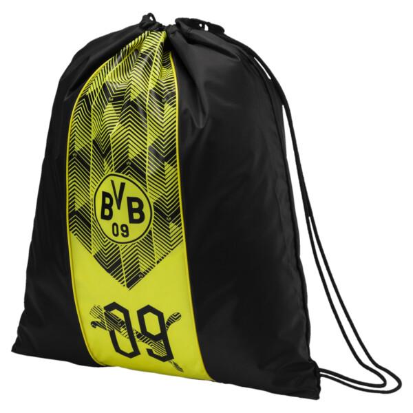 f7f33e7473bb0 BVB Fanwear Gym Sack