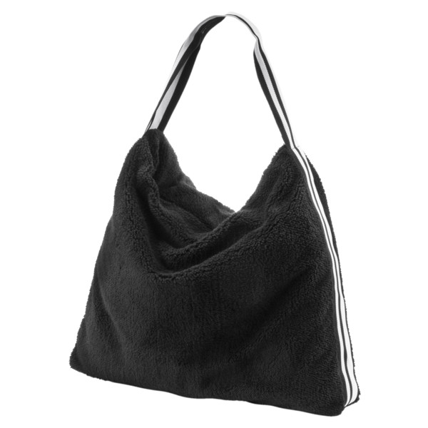 X-treme Hobo, Puma Black, large