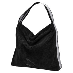 Thumbnail 1 van X-treme Hobo, Puma Black, medium