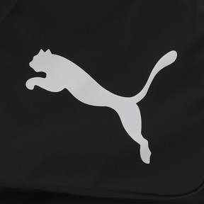 Thumbnail 4 of リーガ ミディアム バッグ J (62L), Puma Black, medium-JPN