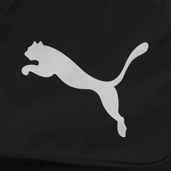 リーガ ミディアム バッグ J (62L), Puma Black, large-JPN