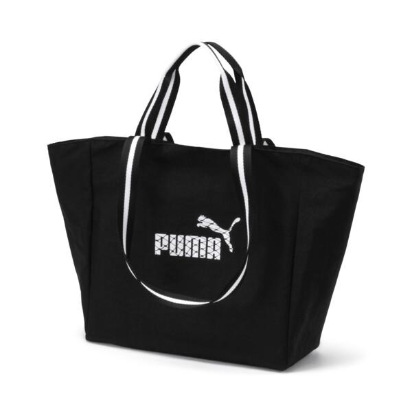 d01eccc738 WMN Core Large Shopper | PUMA Shoes | PUMA United States