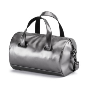 Thumbnail 2 of Classics Women's Handbag, Silver, medium