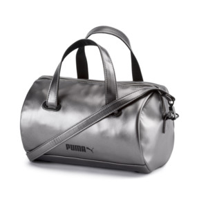 Thumbnail 1 of Classics Women's Handbag, Silver, medium