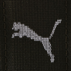 Thumbnail 4 of PUMA x ATELIER NEW REGIME BACKPACK (21L), Gray Violet-Forest Night, medium-JPN