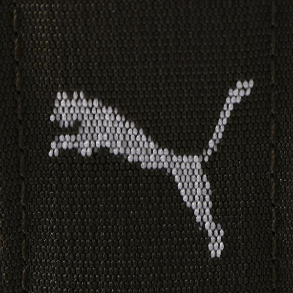 PUMA x ATELIER NEW REGIME BACKPACK (21L), Gray Violet-Forest Night, large-JPN