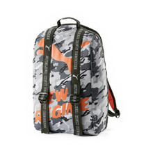 PUMA x ATELIER NEW REGIME BACKPACK (21L)