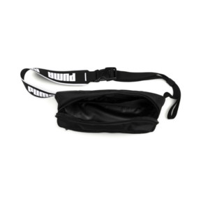 Thumbnail 3 of Sole Waist Bag, Puma Black, medium