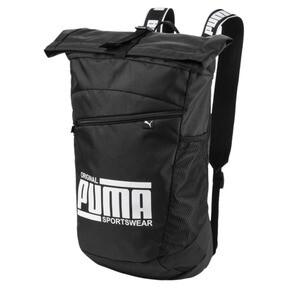 Thumbnail 1 of Sole Backpack, Puma Black, medium