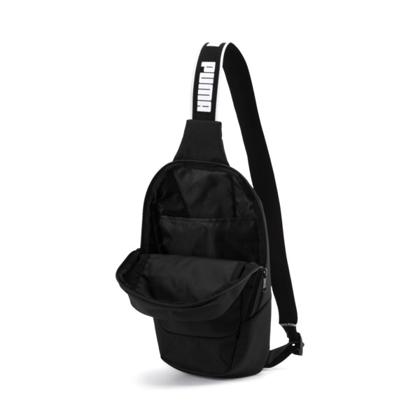 1280f547b2 PUMA Sole Cross Backpack | 01 | PUMA Backpacks | PUMA