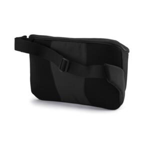 Thumbnail 2 of Street Crossbody Bag, Puma Black, medium