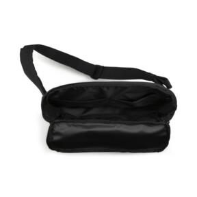 Thumbnail 3 of Street Crossbody Bag, Puma Black, medium