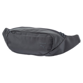 Thumbnail 1 of Street Waist Bag, Iron Gate, medium