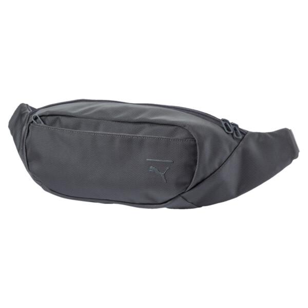 742993497d Street Waist Bag   PUMA Shoes   PUMA United States