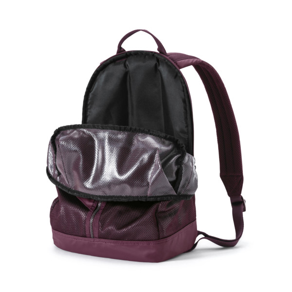 Ambition Women's Backpack, 01, large