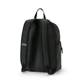 Thumbnail 2 of Phase Backpack, Puma Black, medium