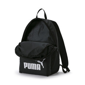 Thumbnail 3 of Phase Backpack, Puma Black, medium