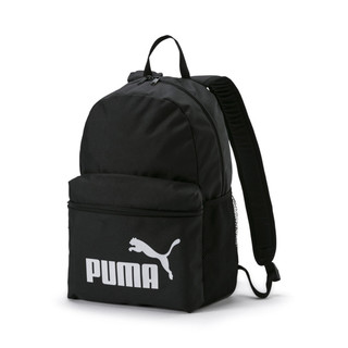 Image PUMA Phase Backpack