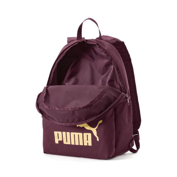 Phase Backpack, Fig, large