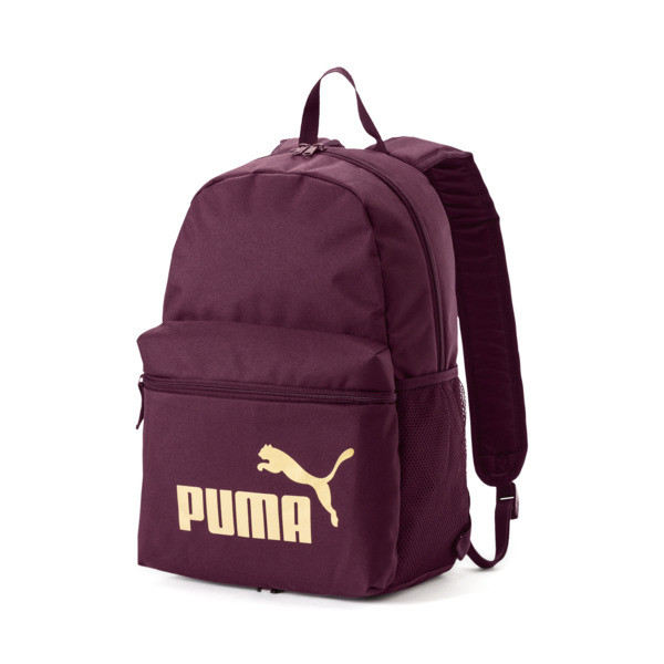 Phase Backpack, Fig, large